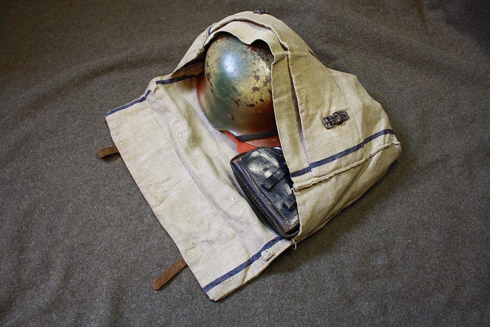 Американец служивший у нацистов004