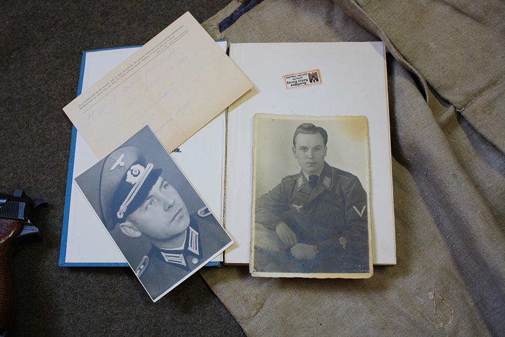Американец служивший у нацистов012