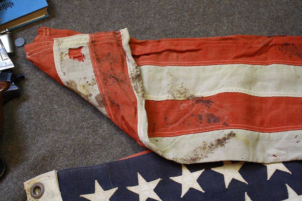 Американец служивший у нацистов024