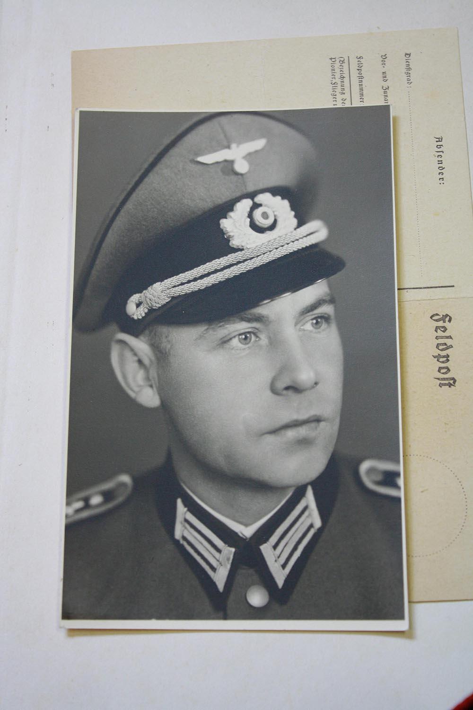 Американец служивший у нацистов027