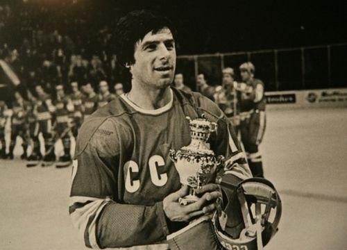 Валерий Харламов 4