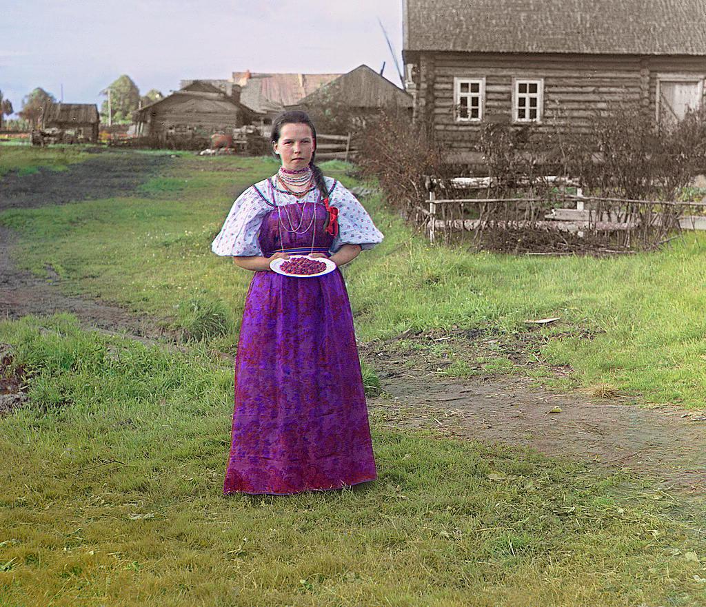 Фото русских деревенских стариков с трубкой 8 фотография