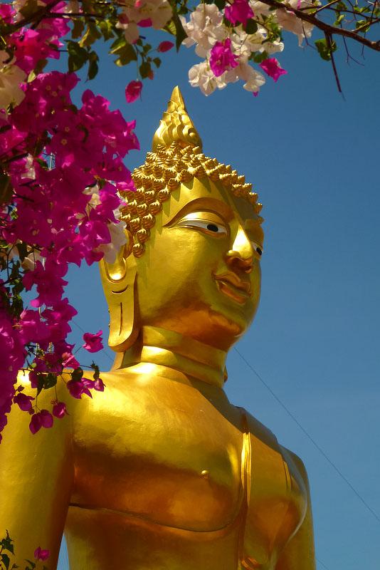 Достопримечательности Тайланда 12