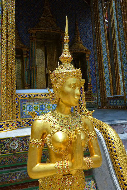 Достопримечательности Тайланда 4