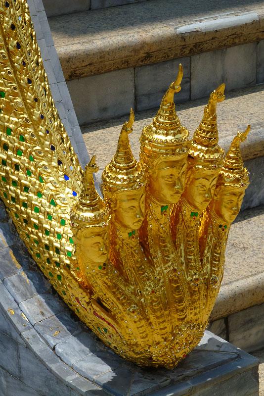 Достопримечательности Тайланда 8