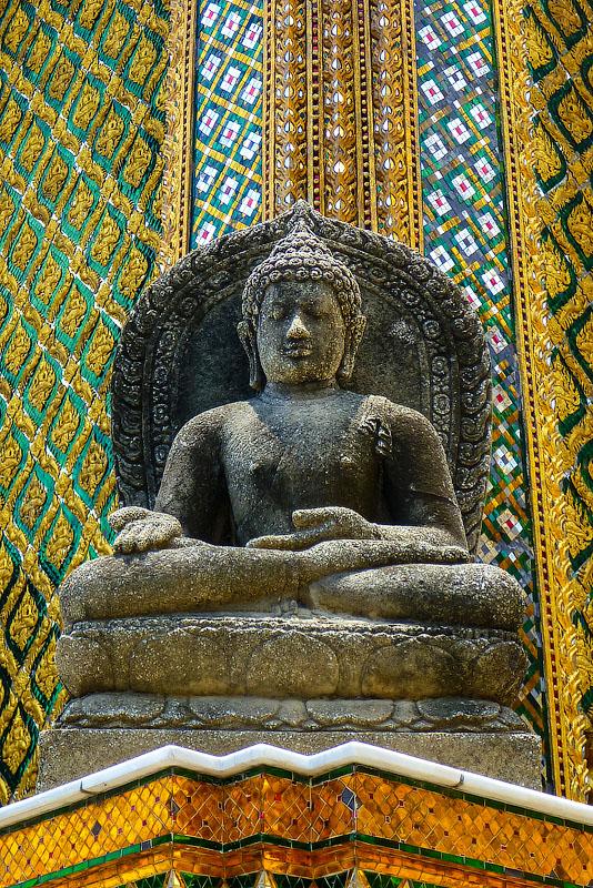 Достопримечательности Тайланда 9