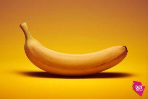14 интересных фактов о бананах