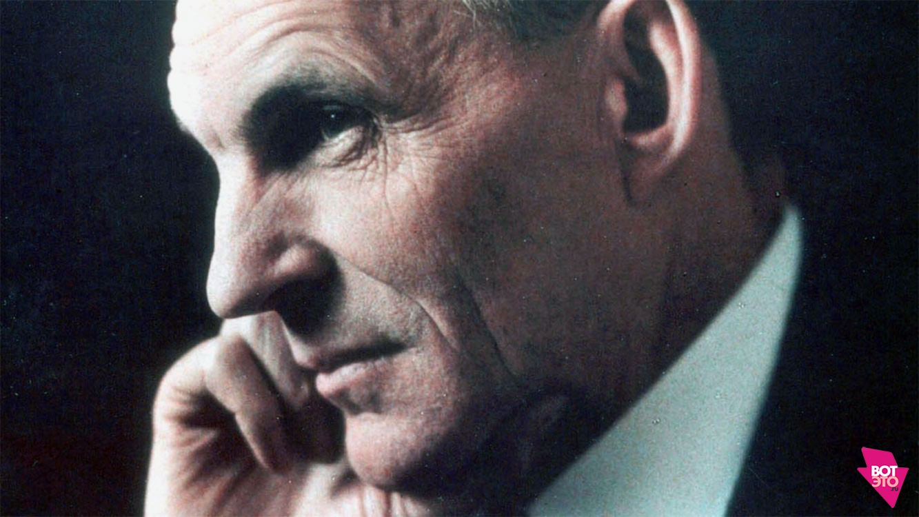 life lessons from henry ford and his company The early failures of famous entrepreneurs (and what they henry ford company and the harsh lessons of his past failures), ford reincorporated as ford.