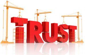 7 способов повысить доверие к сайту