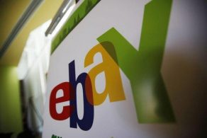 Как заработать на eBay?
