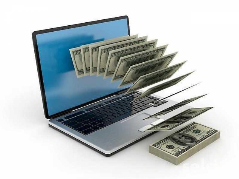 Можно ли заработать деньги в интернете?