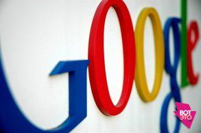Сколько получают стажеры в Google?