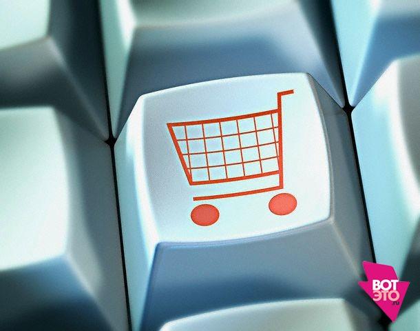 13 идей для тестирования продающих сайтов