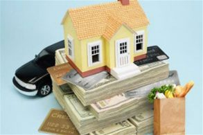 Что делать, если проблемы с кредитом?