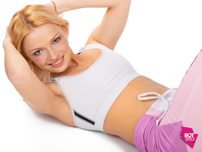 Как облегчить мышечную боль