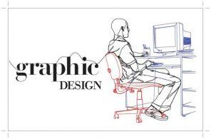 110 сайтов для дизайнера