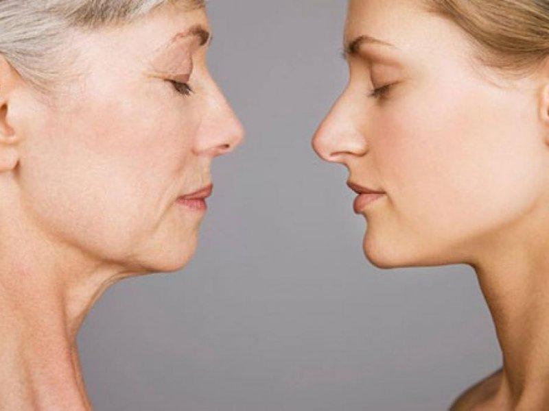 О чем мы будем жалеть в старости?