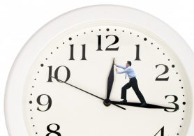 15 способов управления временем