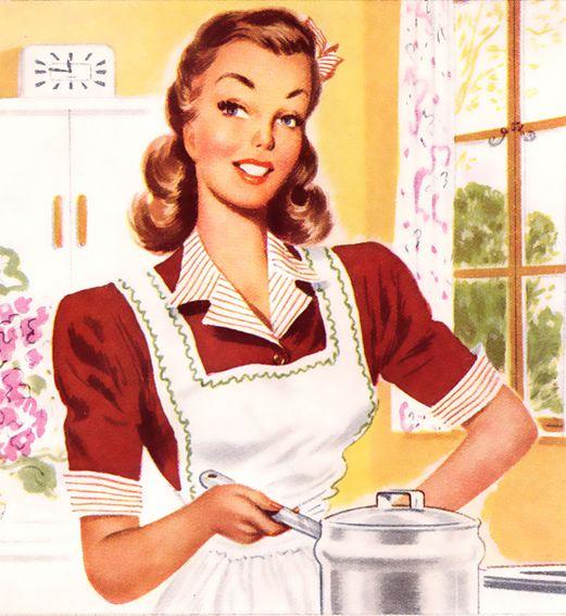 18 кулинарных секретов