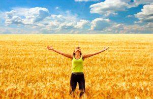 Удалите 10 ненужных вещей, чтобы стать счастливым человеком!