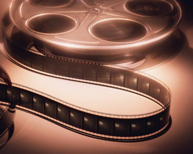 Признаки американского кино