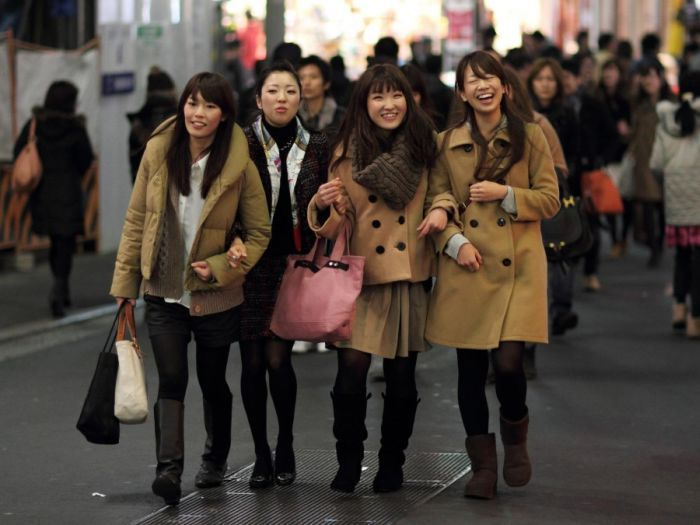 Порно японки фото лесбиянки малолетних порно