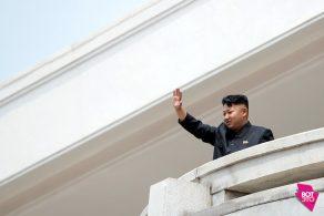 КНДР запустила плутониевый реактор