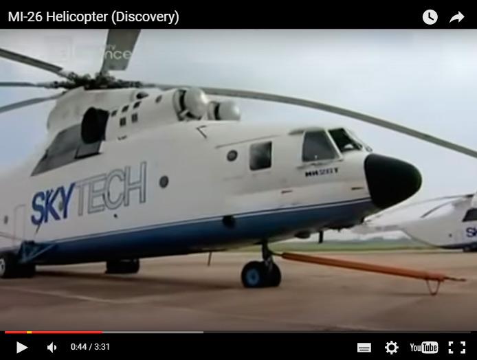 самый-большой-вертолет-ми-26