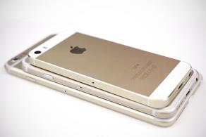 15 трюков для вашего iPhone