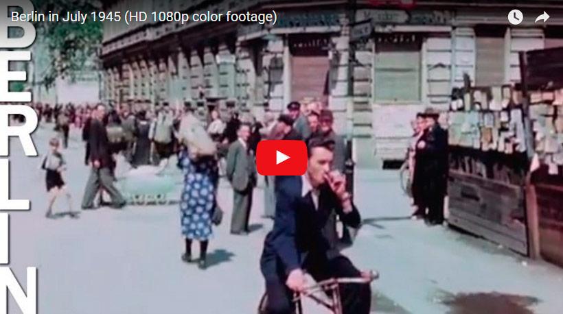 берлин-1945-года-в-цвете