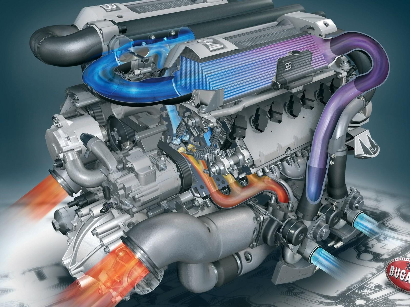 Как завести двигатель автомобиля зимой?
