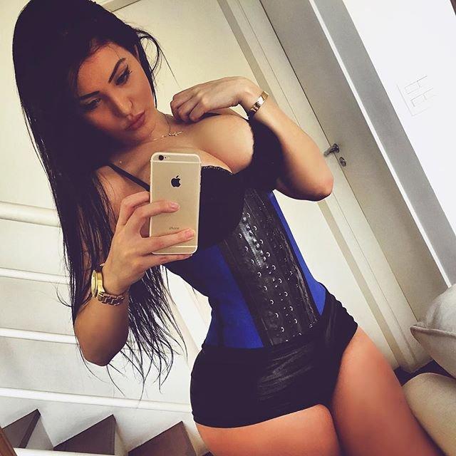 claudia_alende_12