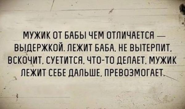 smeshnie_kartinki_145553345266