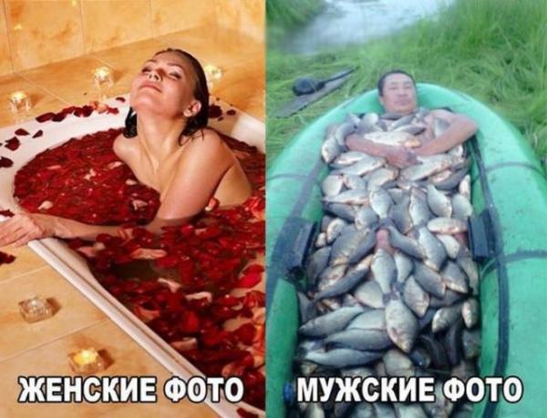 smeshnie_kartinki_145571419470