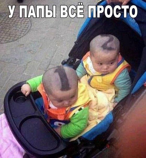 smeshnie_kartinki_145600880399
