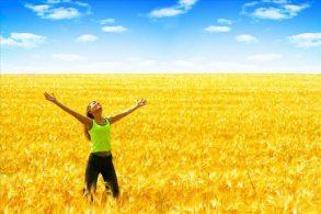 30 привычек от которых нужно отказаться