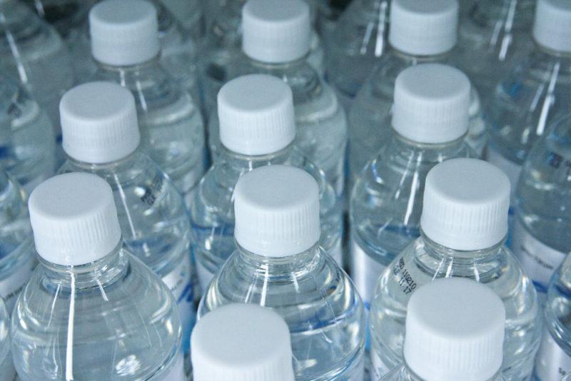 сколько воды нужно пить в день 3