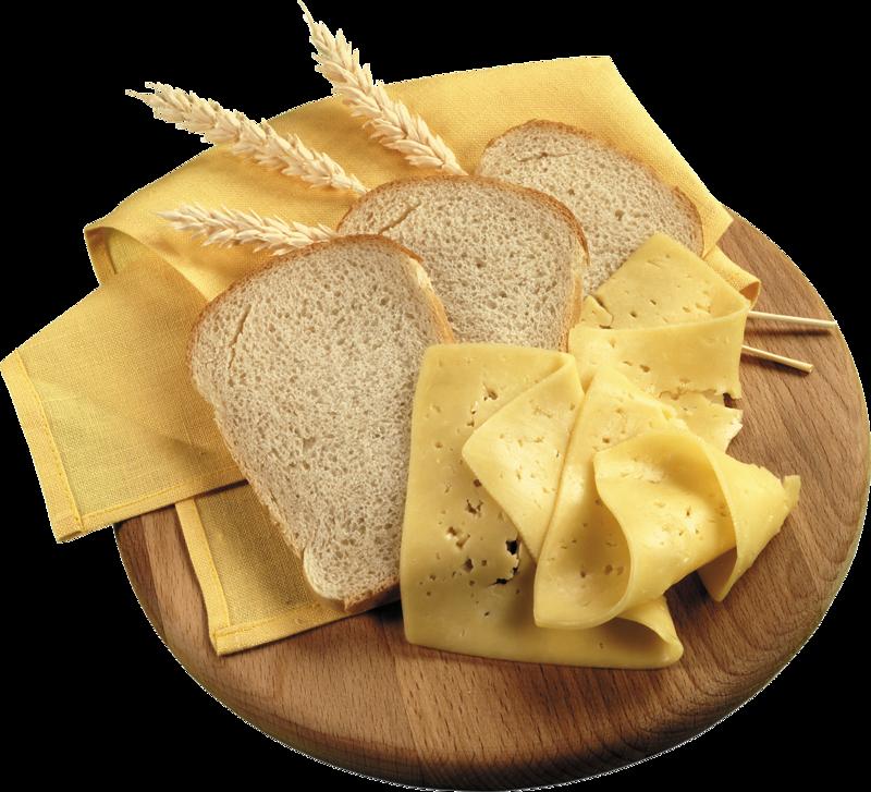 xleb-syr