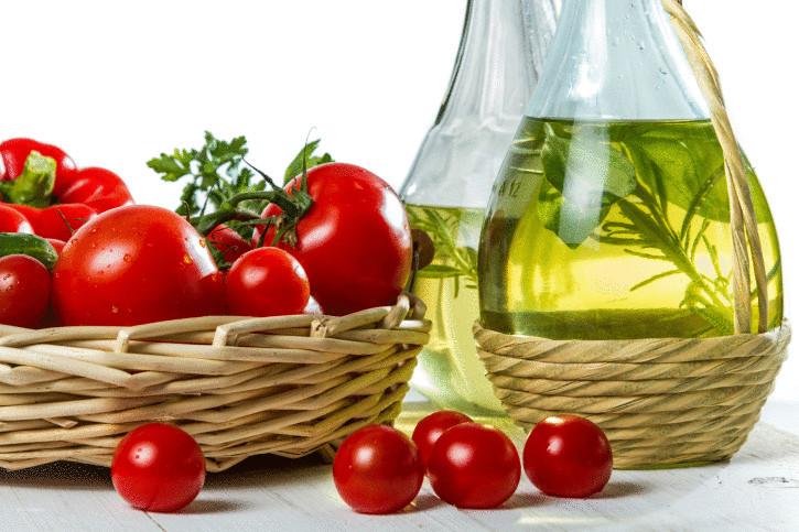 pomidory-rastitelnoe-maslo