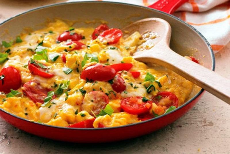 yajca-pomidory
