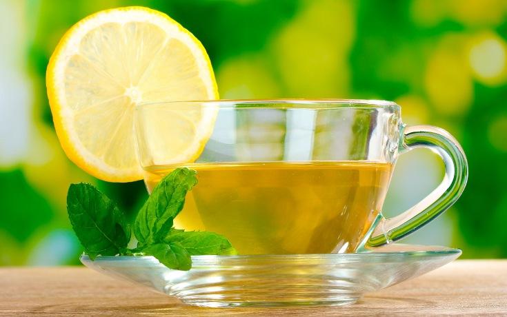 zelenyj-chaj-limon