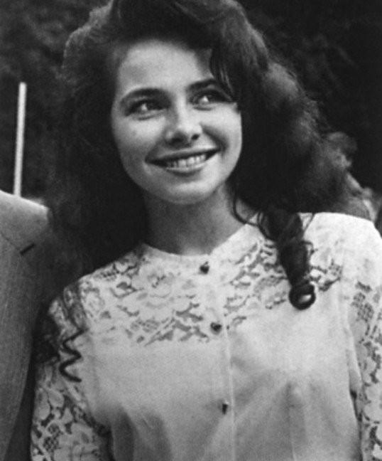 aktrisa-ekaterina-guseva-vypusknica-1993-goda