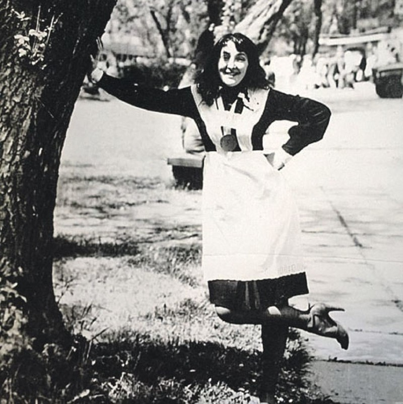 lolita-milyavskaya