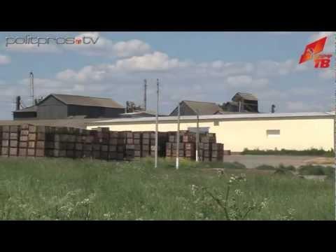 Белорусское село. Закрытая тема в России