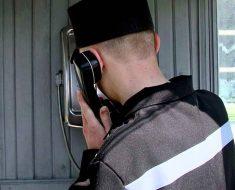 Откровения телефонного мошенника