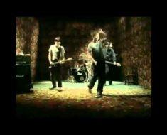 Видеокомпиляция: Nirvana vs Арабески vs Blur
