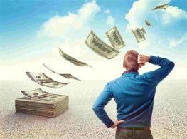 10 простых советов, как всегда быть при деньгах