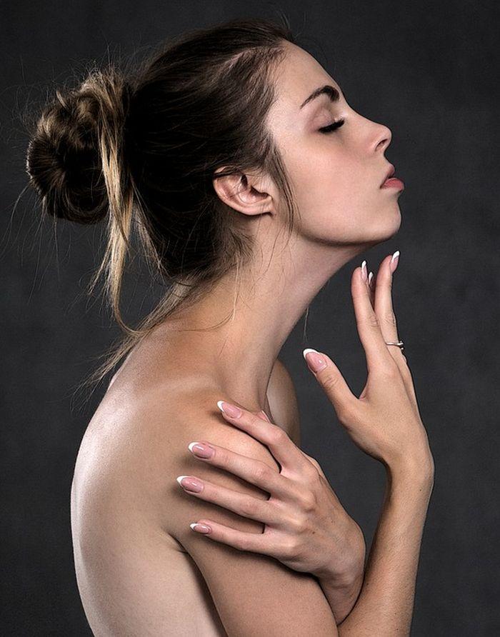 30 фактов о женском теле, о которых не знают даже сами женщины