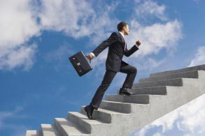 Как построить карьеру? 10 советов