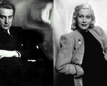 Александров и Орлова